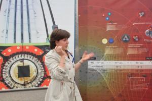 PM SPECIAL – HAR FORSKARE VID CERN OBSERVERAT EN NY SPÄNNANDE PARTIKEL?